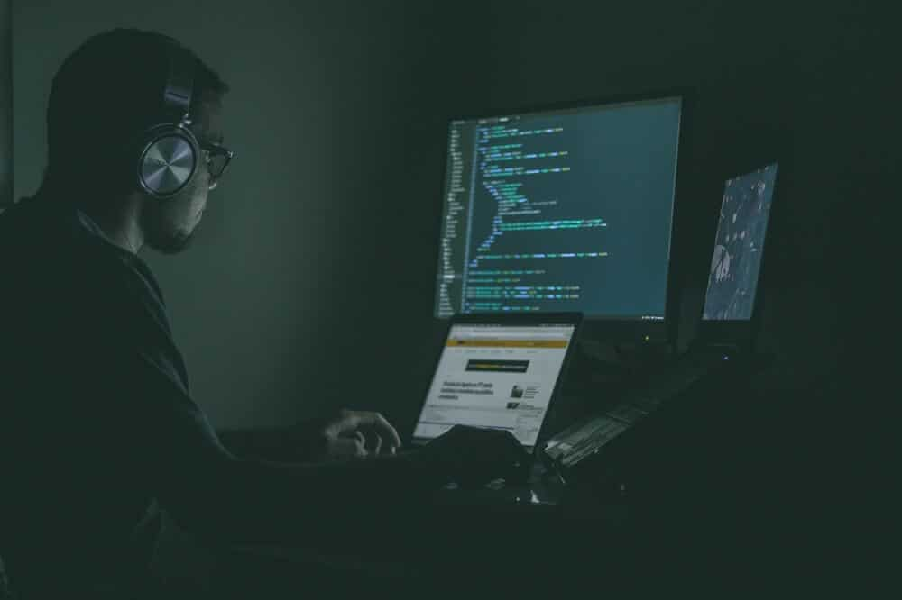20 Best Wifi Hacking Tools for PC (2020)