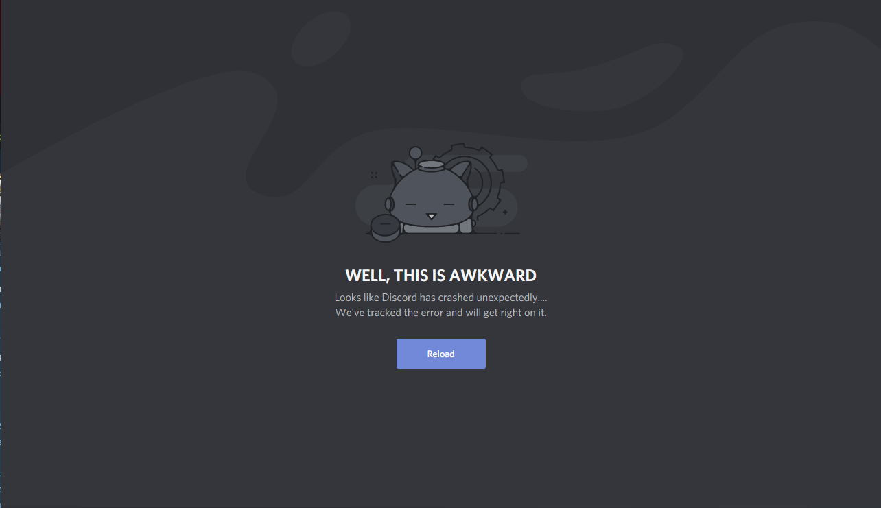 7 Ways To Fix Discord Won't Open Issue