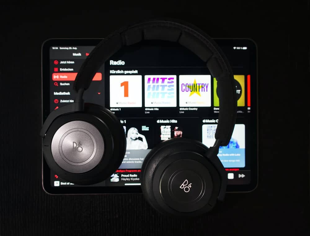 8 Best Radio Apps for Android (2020)