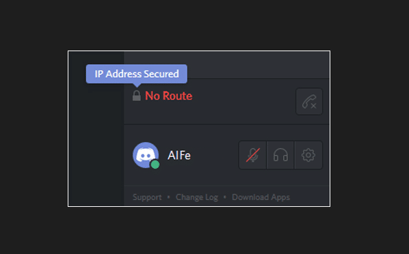 How to Fix No Route Error on Discord (2020)