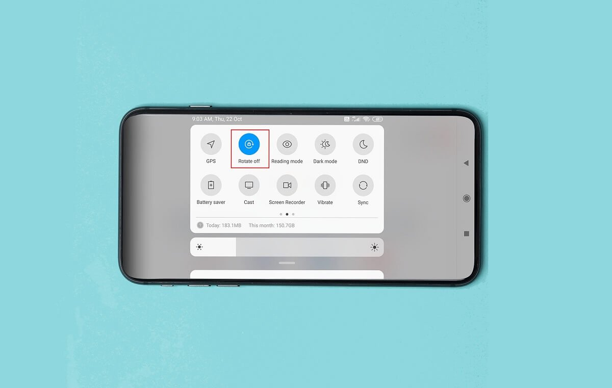 How to Fix Auto-Rotate Not Working on Android