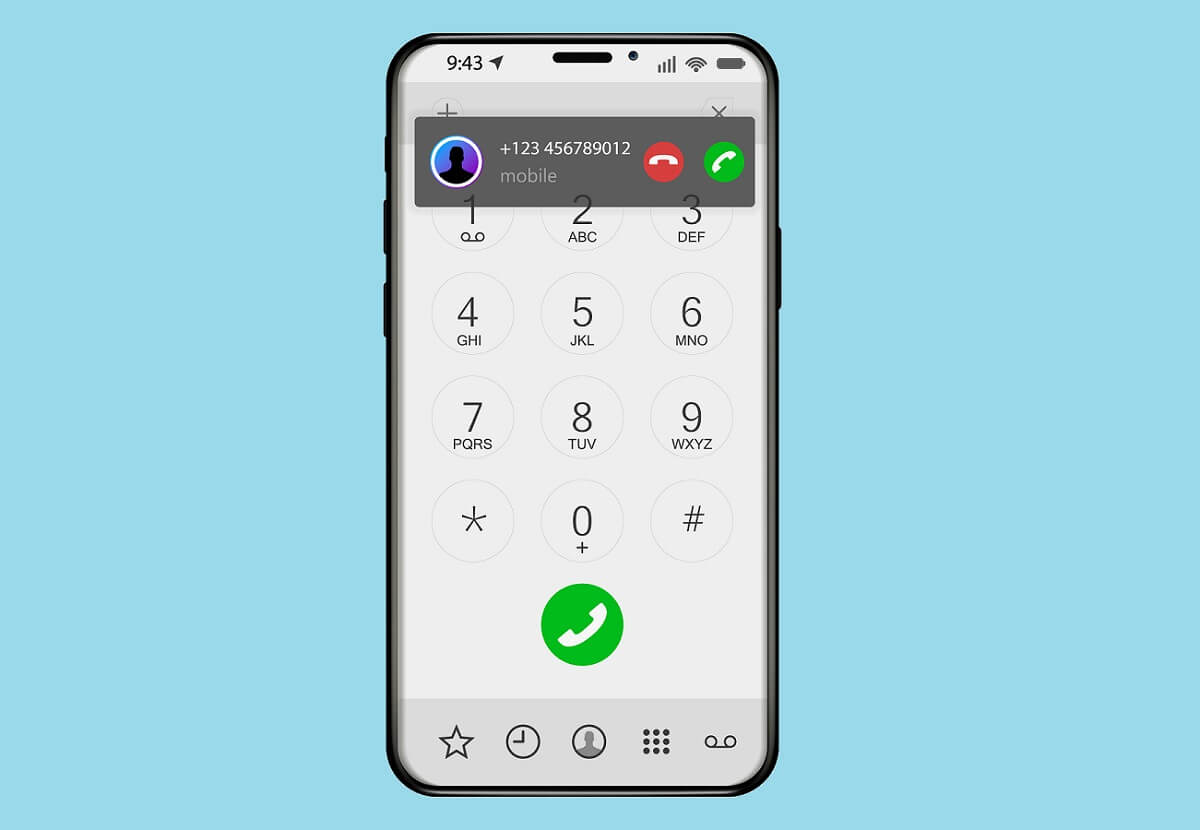How to Unblock a Phone Number on Android