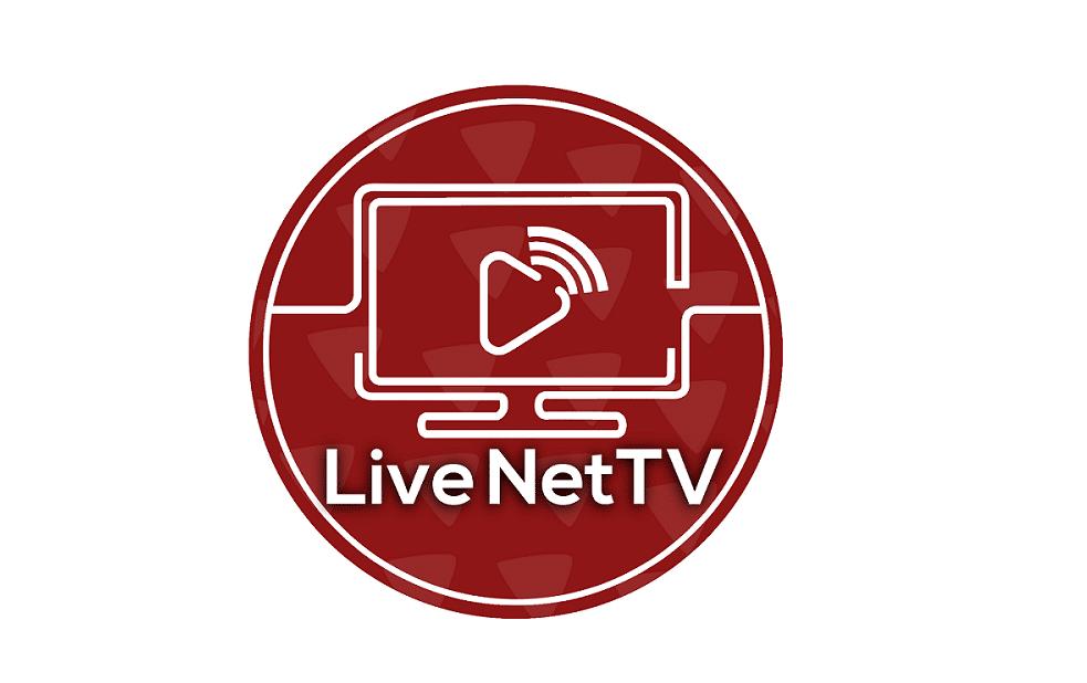 Live NetTV | Best Apps for Firestick in 2020