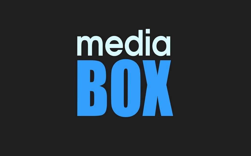 MediaBox | Best Apps for Firestick in 2020