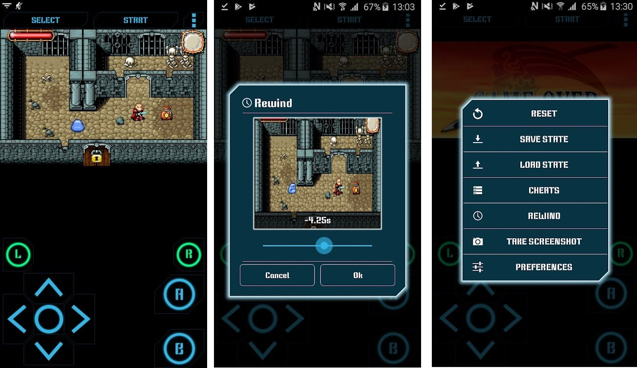 Soft GBA Emulator | Best Free Android Apps of 2020