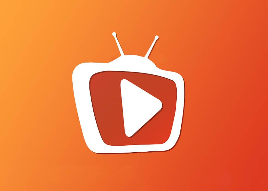 Tea TV | Best Apps for Firestick in 2020