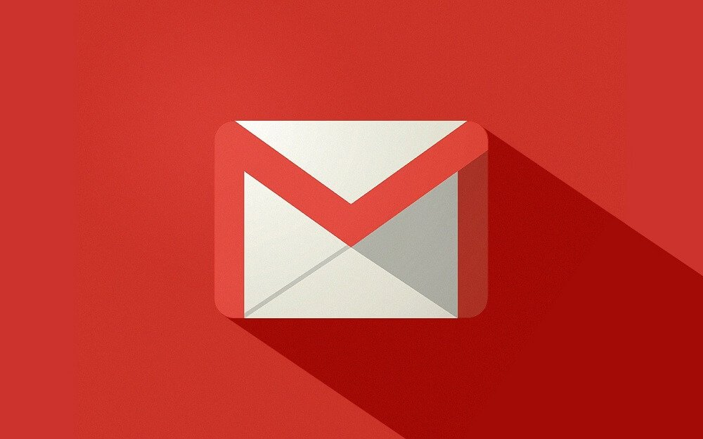 Fix Gmail not sending emails on Android