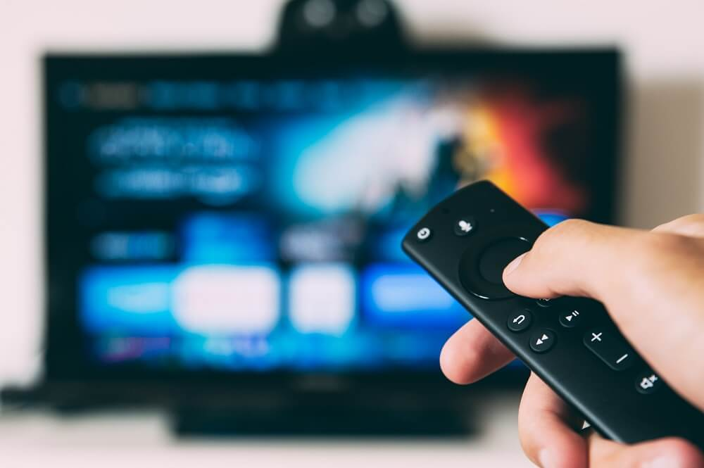 6 Things You should know Before You Buy an Amazon Fire TV Stick