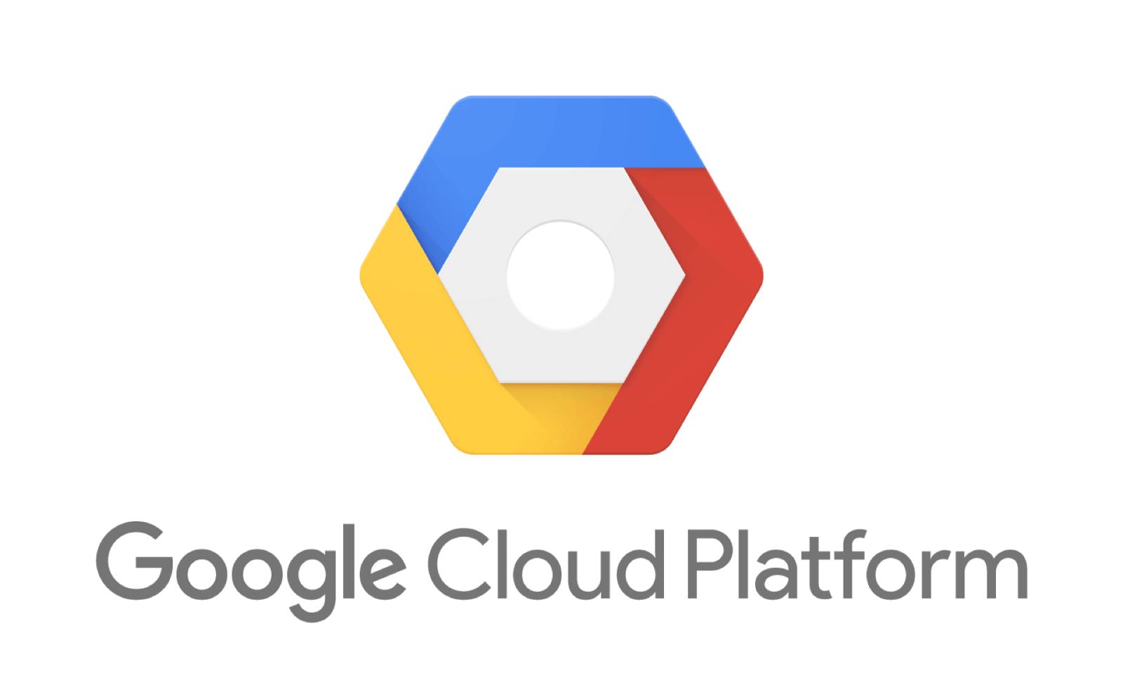 How Do I Access My Google Cloud