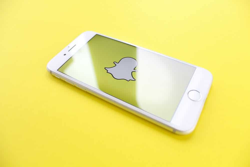 How to Delete (or Block) Friends on Snapchat