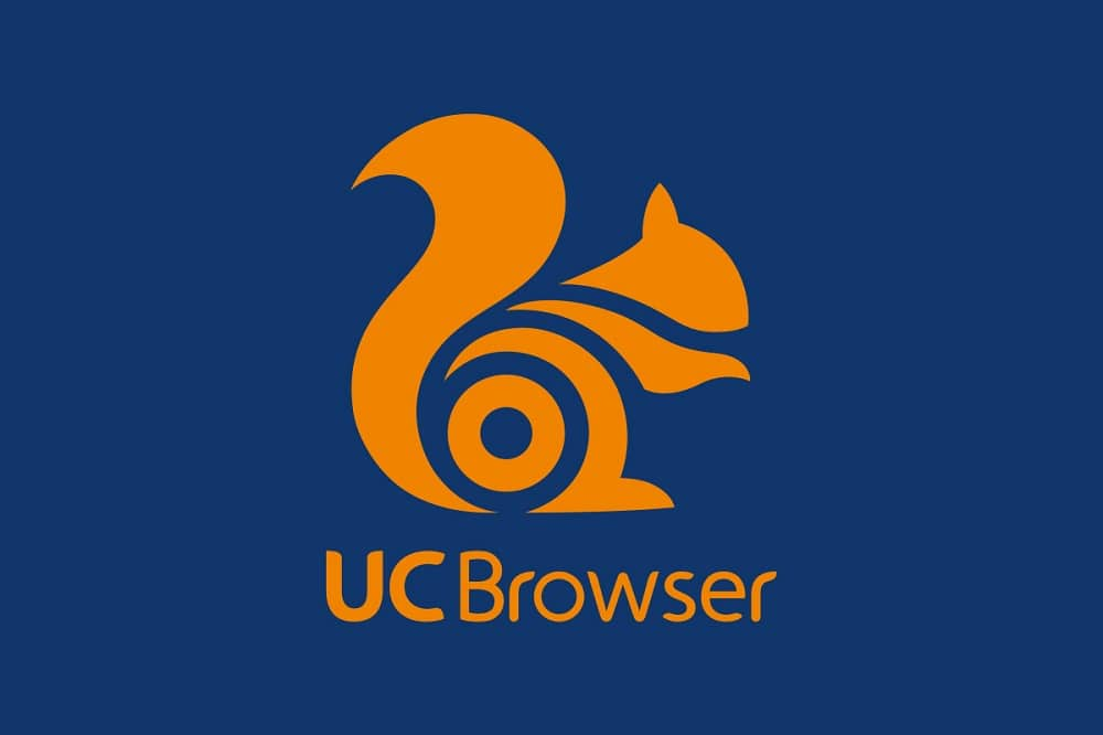 How to Fix UC Browser Common Issues