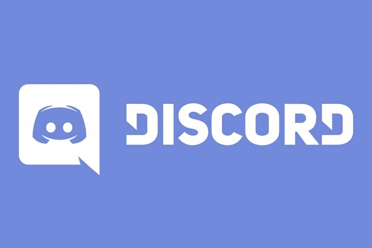 How to Share Screen on Discord?