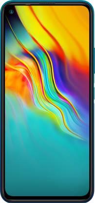 Infinix Hot 9 Pro | Best Mobile Phones Under Rs 12,000