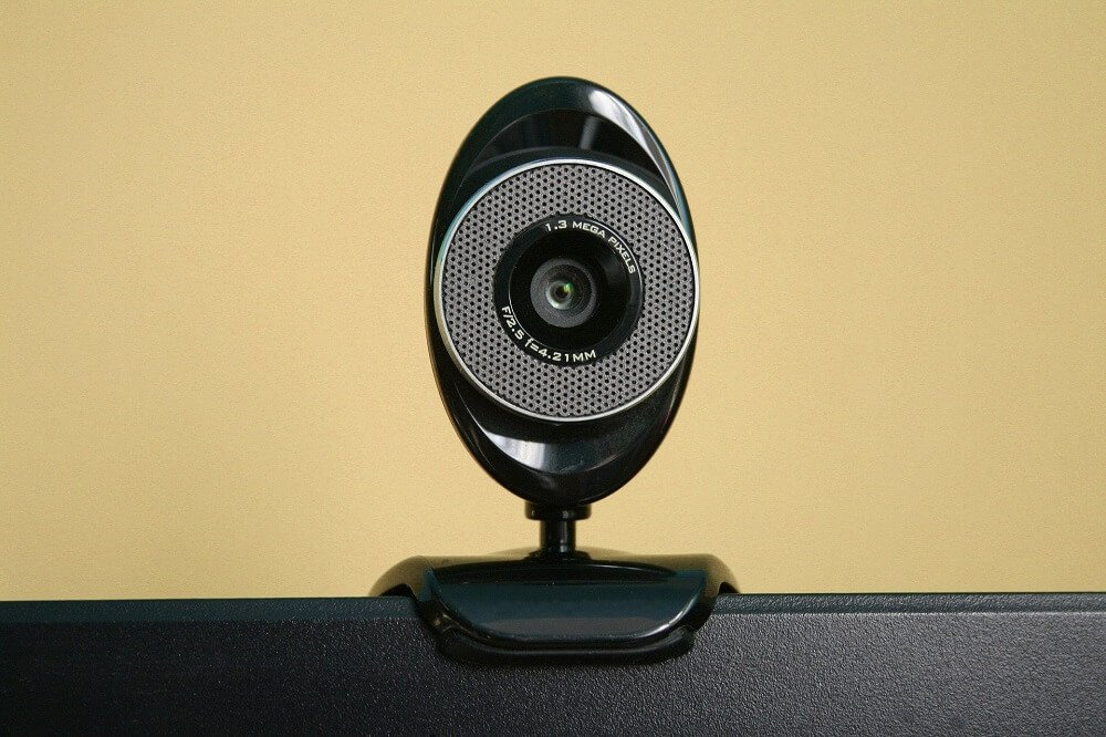 List of Top 8 Best Webcam for Streaming in India