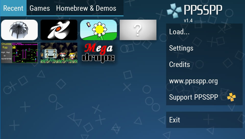 PPSSPP | Best PS2 Emulator for Android (2020)