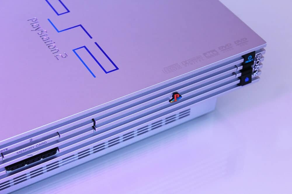 13 Best PS2 Emulator for Android (2020)