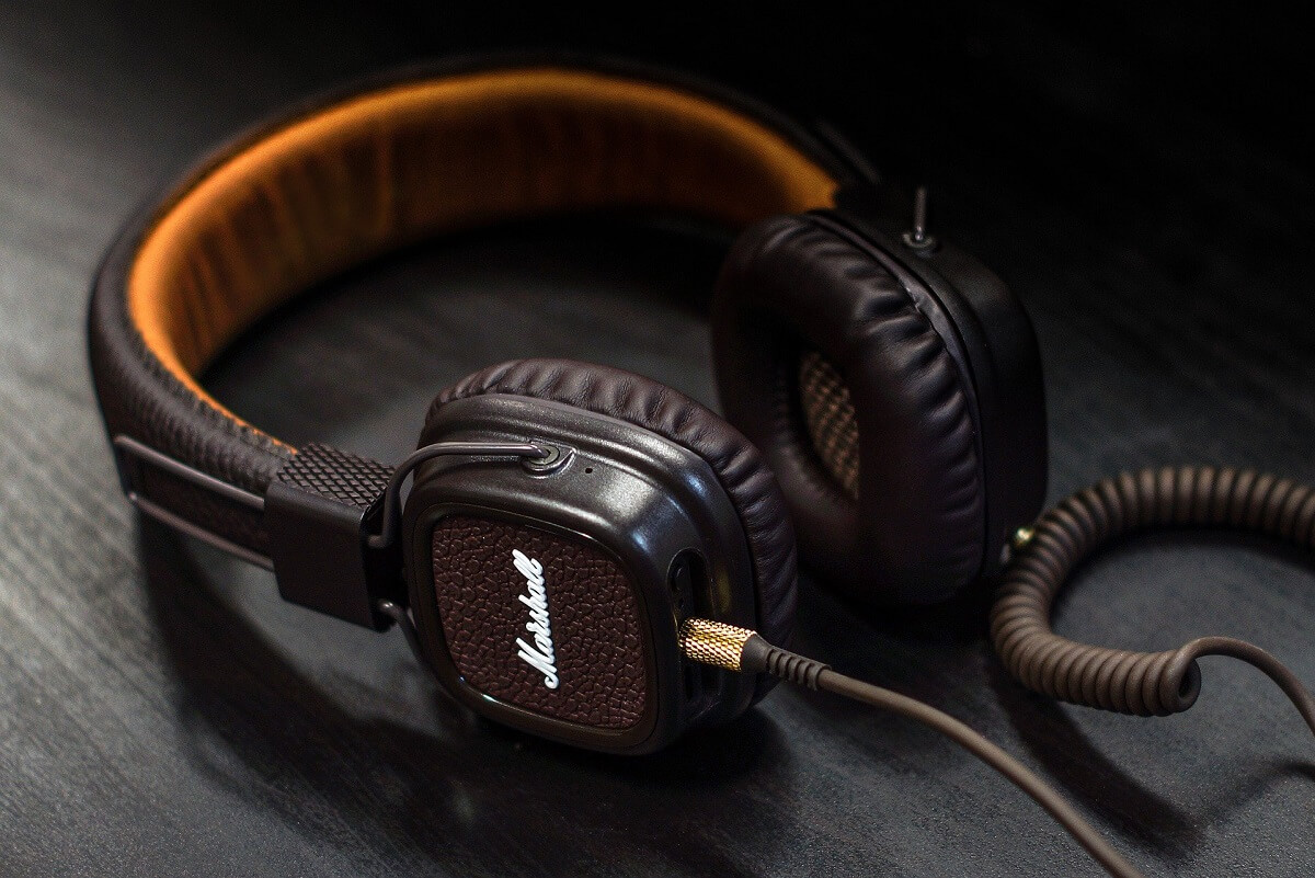 Best Wireless Bluetooth Headphones under Rs 10,000