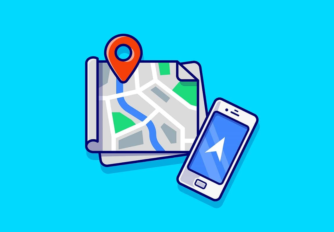 Fix Improve Location Accuracy Popup In Android