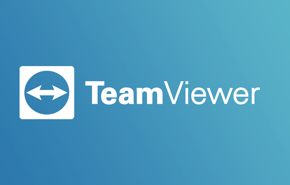 How to Block TeamViewer on your Network