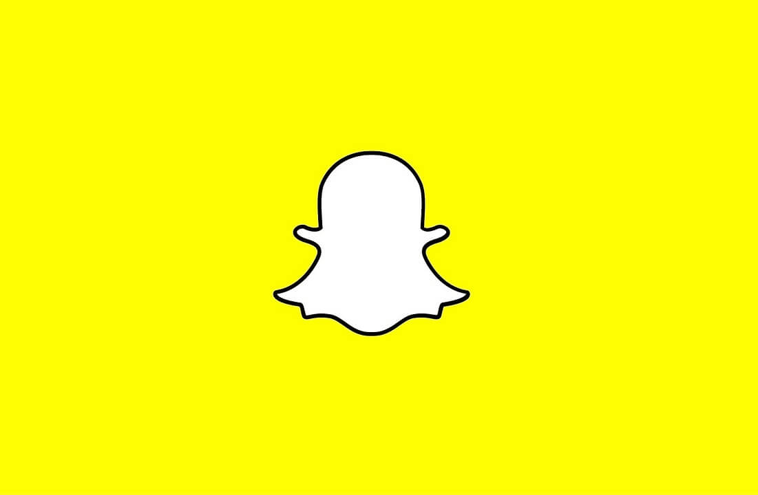 What does the Hourglass mean in Snapchat