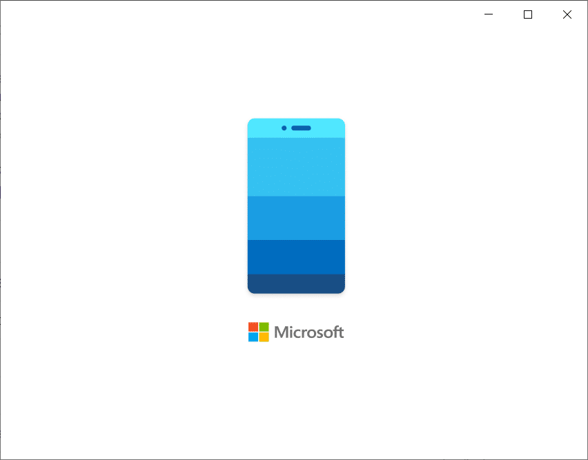 What is YourPhone.exe process in Windows 10