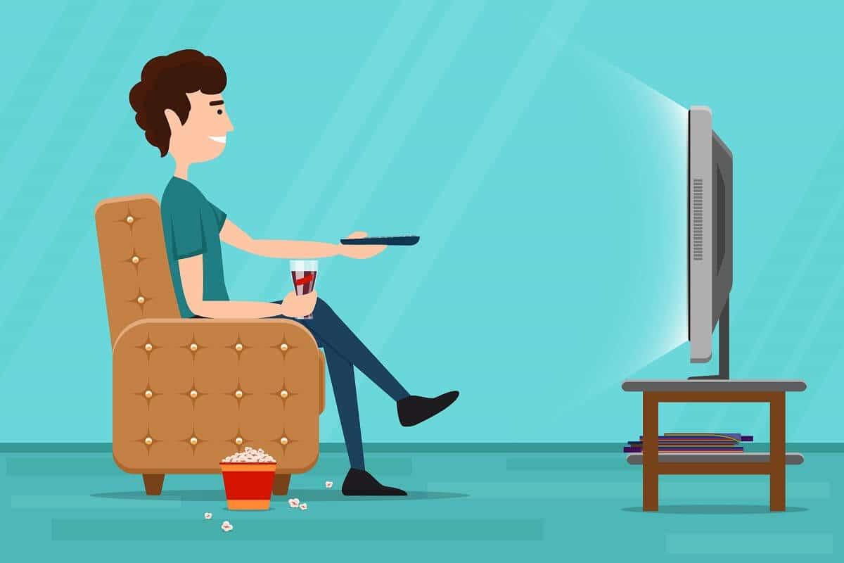 13 Best Websites to Watch Cartoons Online