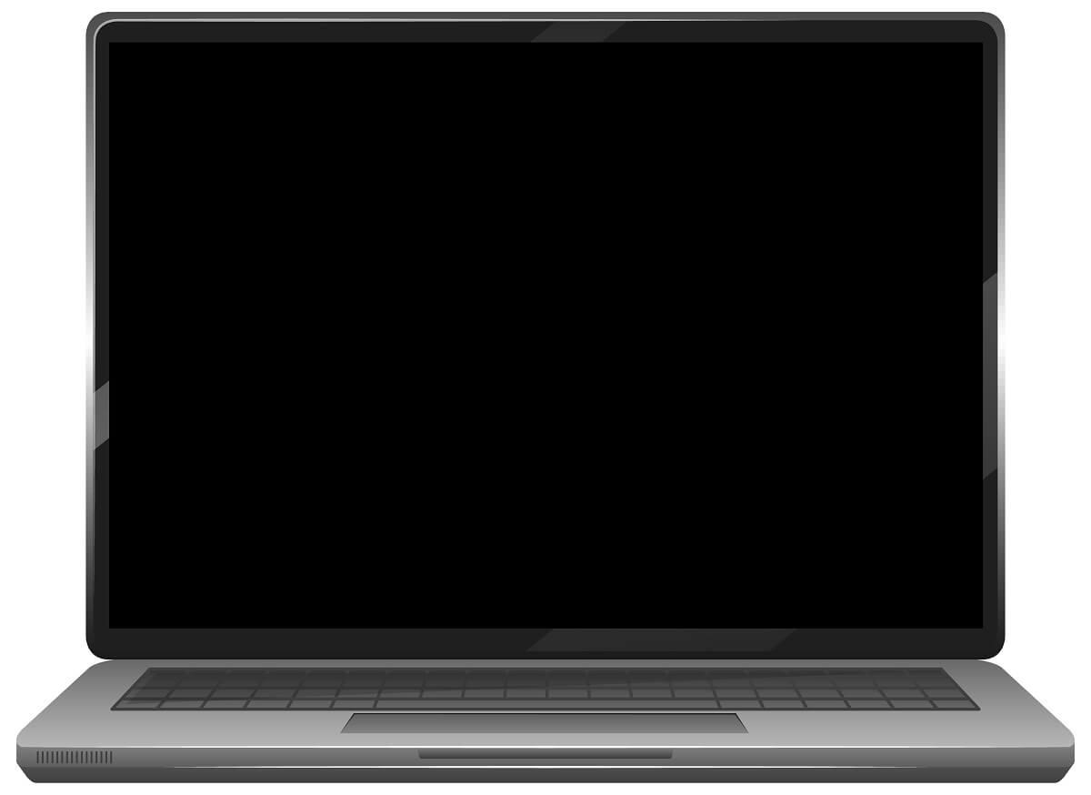 Fix Black Desktop Background In Windows 10