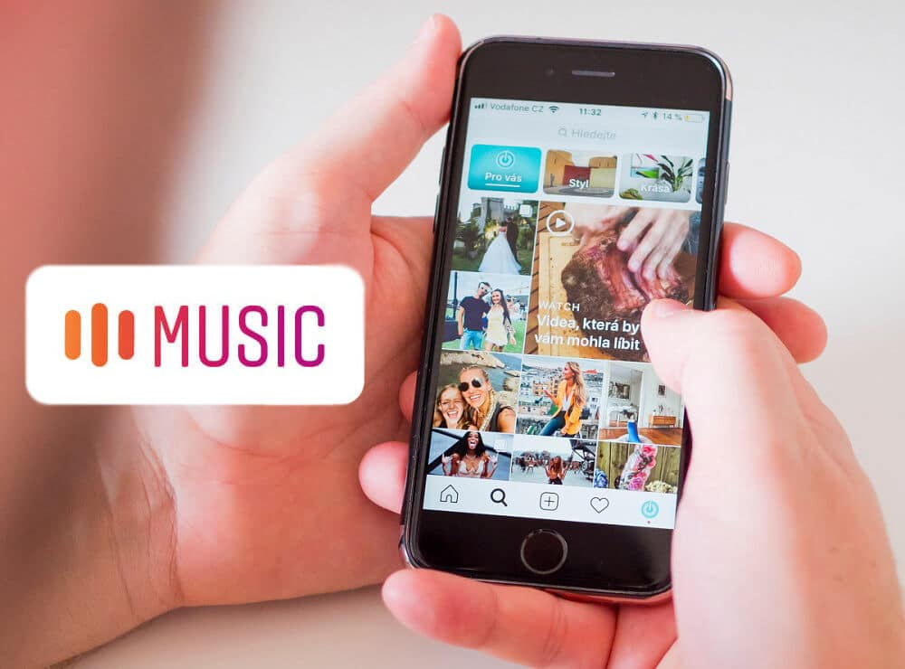 How To Fix Instagram Music Not Working