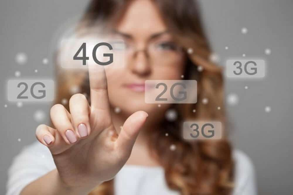 How to Check if your phone is 4G Enabled