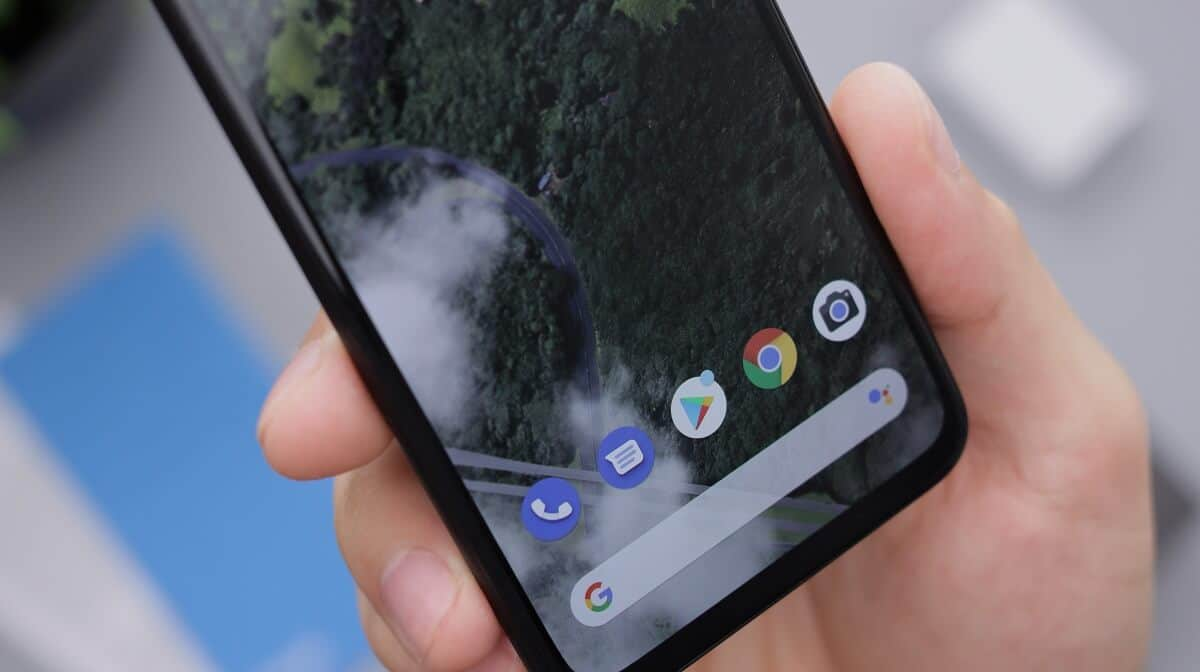 How to Clean Up Your Android Phone (1)