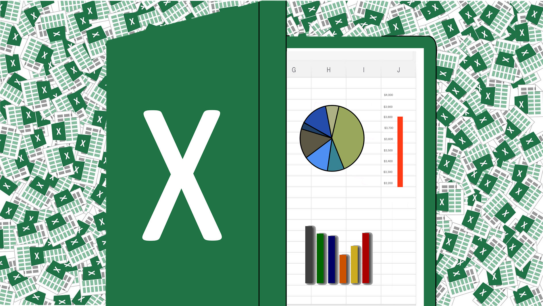 How to swap columns or rows in Excel
