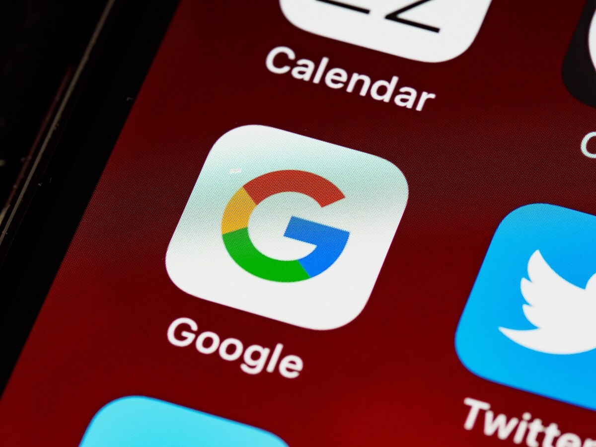Prevent Google from Collecting your Data | Why You Should Root Your Phone