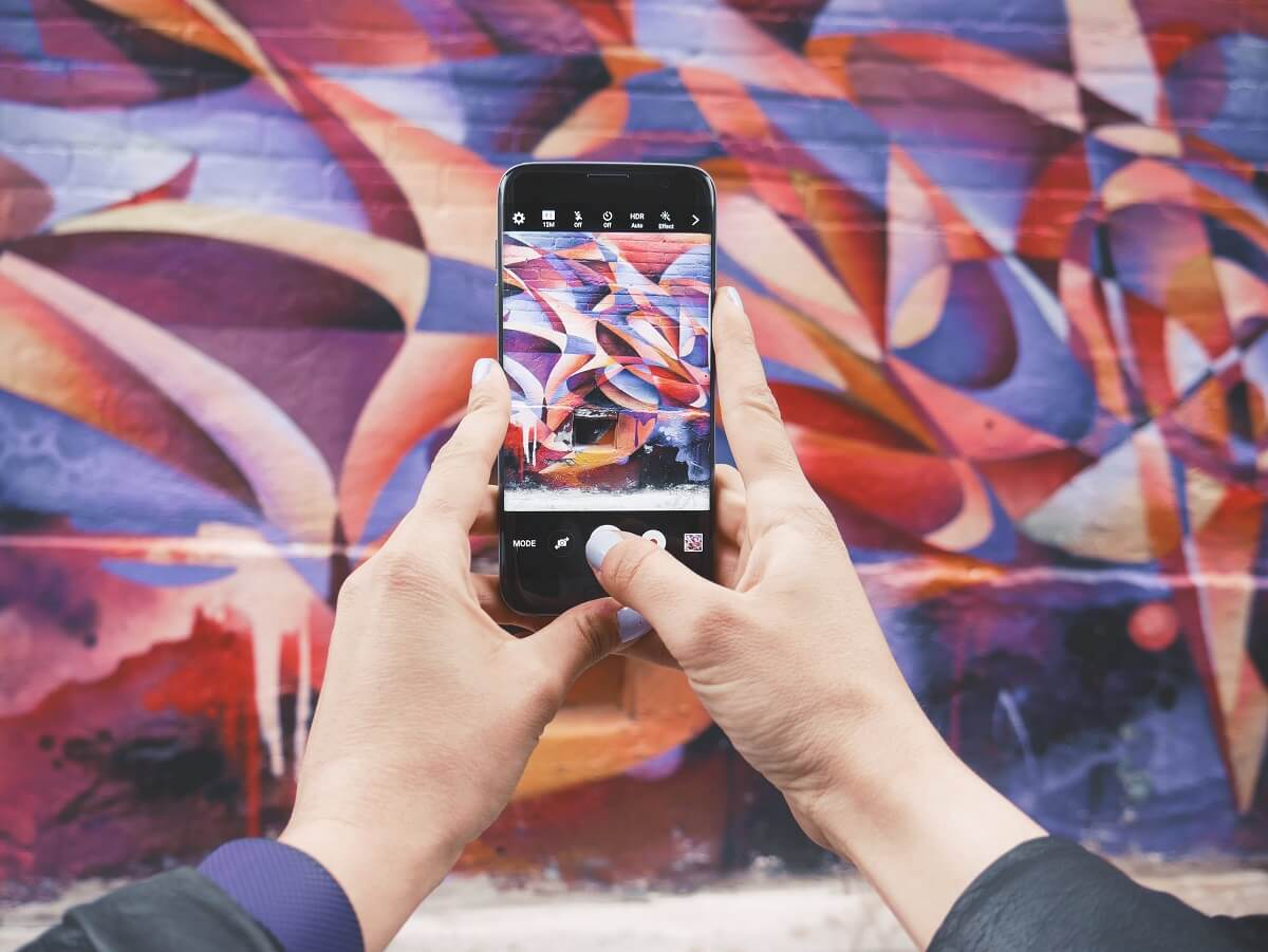 How To Record Slow-motion Videos On Any Android Phone