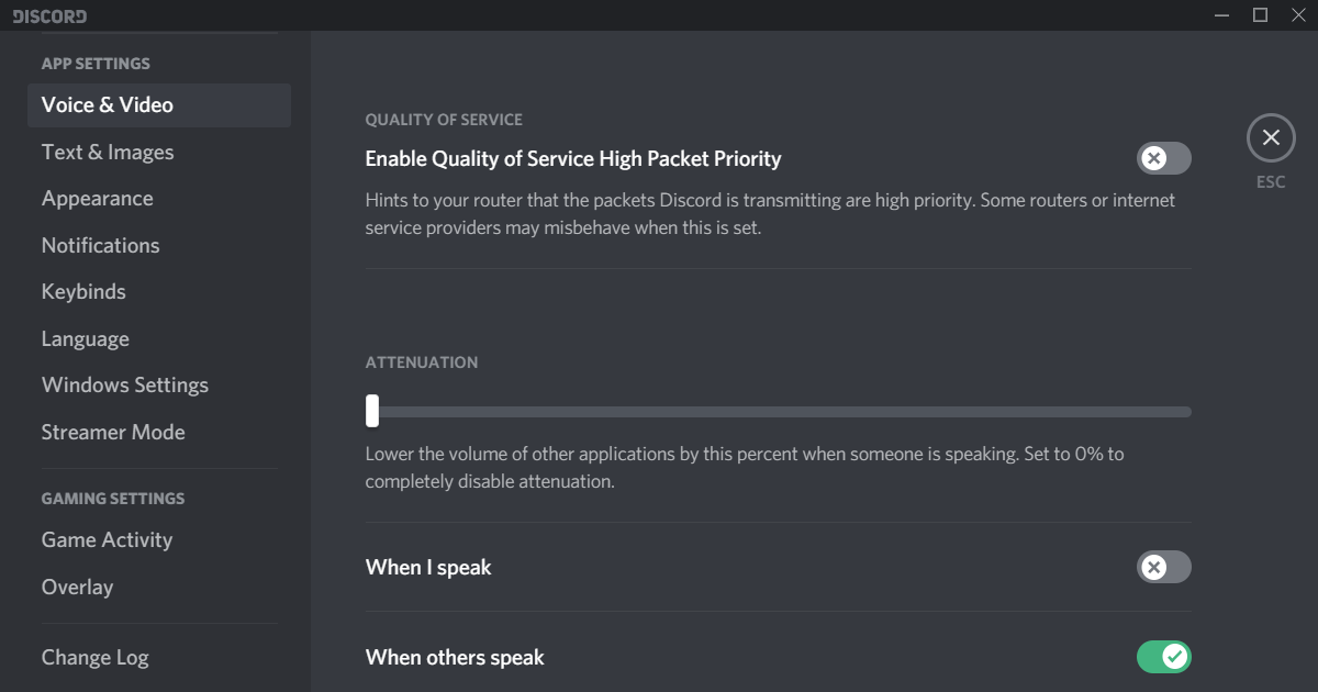 How to Fix Discord RTC Connecting No Route Error