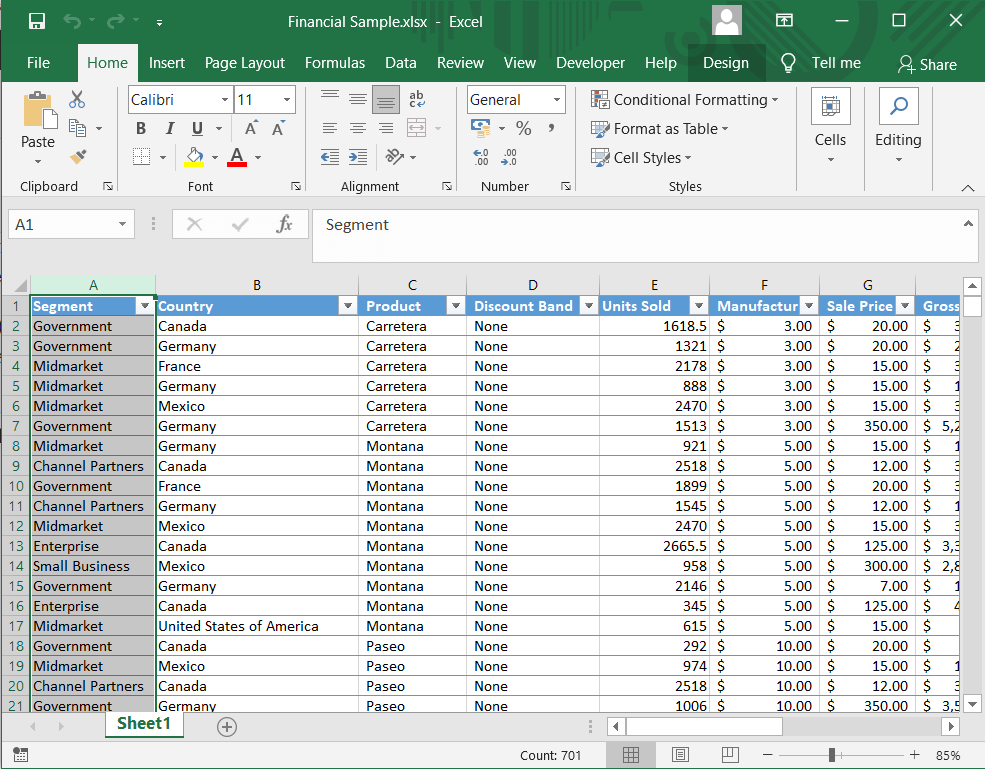 How to Lock and Protect Individual Cells in Excel