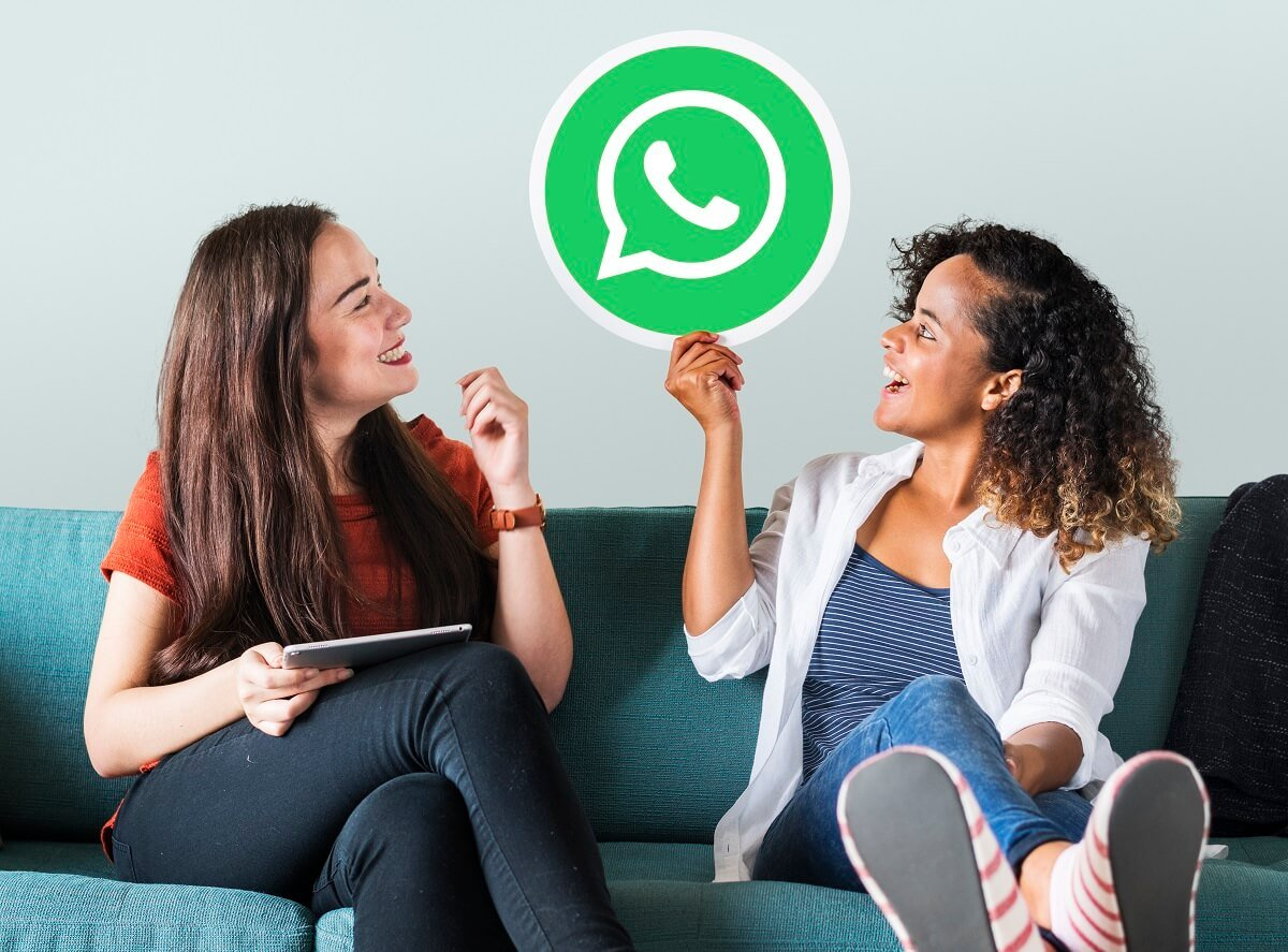 How to Record WhatsApp Video and Voice calls