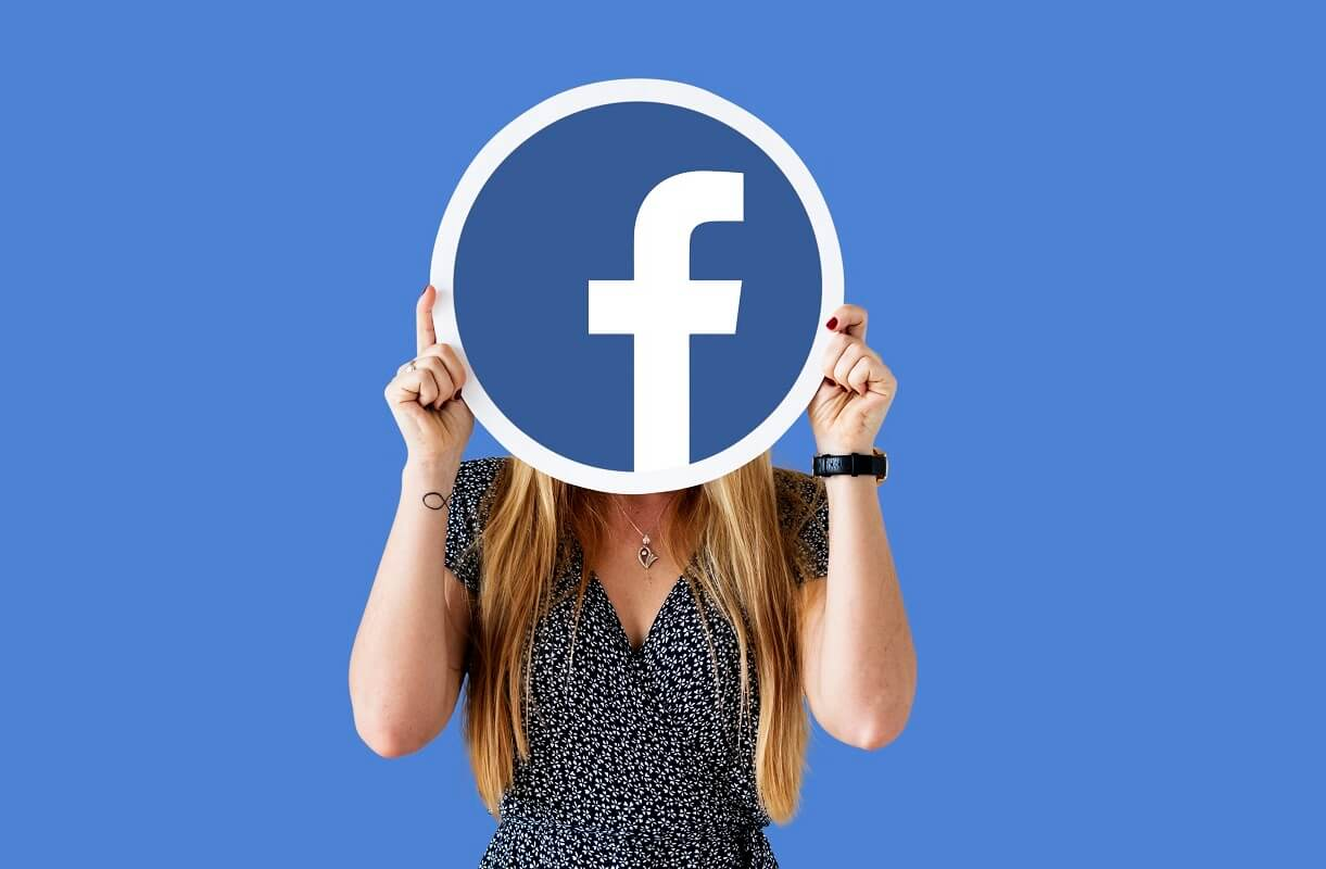 How to Recover Deleted Photos from Facebook Messenger