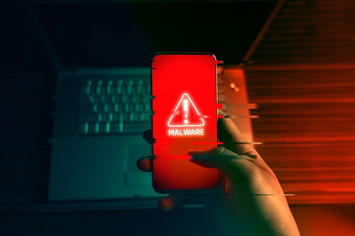 How to Remove a Virus from an Android Phone