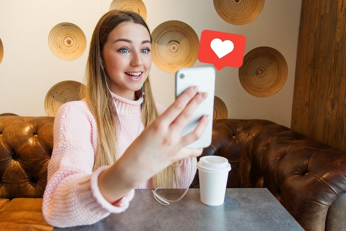 8 Ways To Fix Instagram Video Calling Not Working