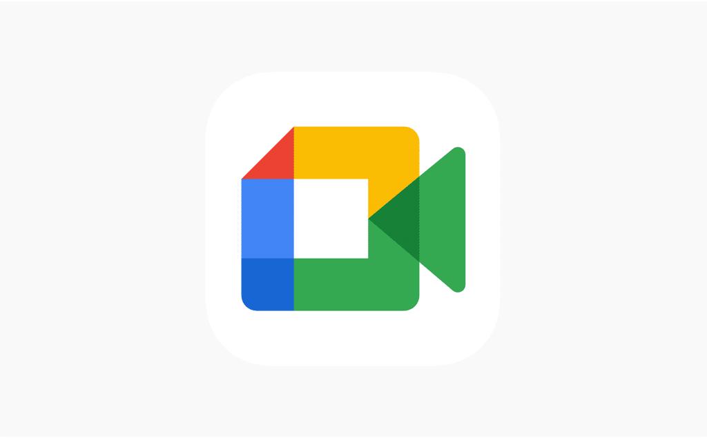 Fix No Camera Found in Google Meet