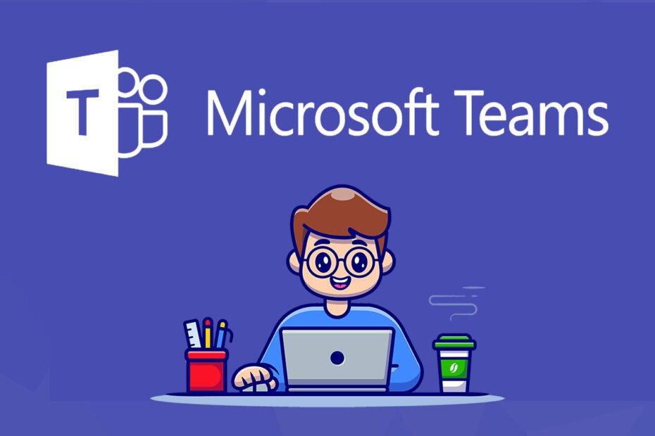 How To Set Microsoft Teams Status As Always Available