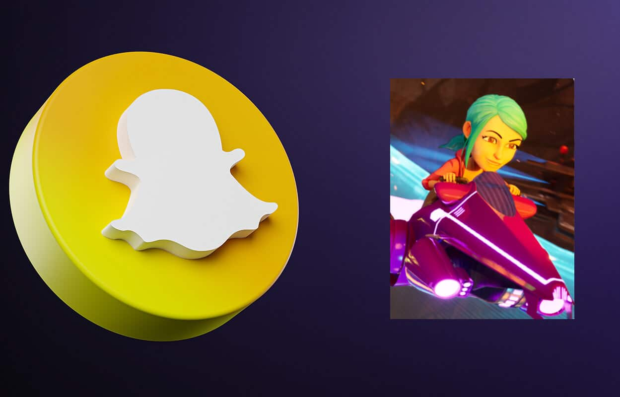 How to Create, Record, and Share Your Snapchat Bitmoji Stories