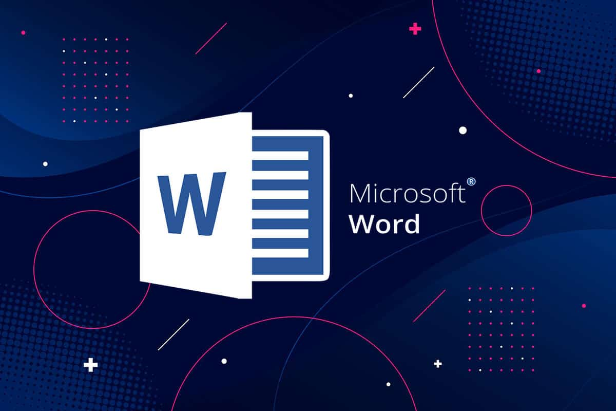 How to Disable Microsoft Word Spell Checker