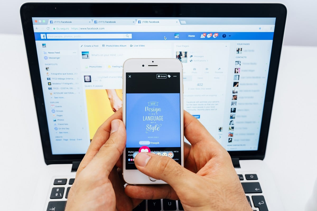 How to Do an Advanced Search on Facebook