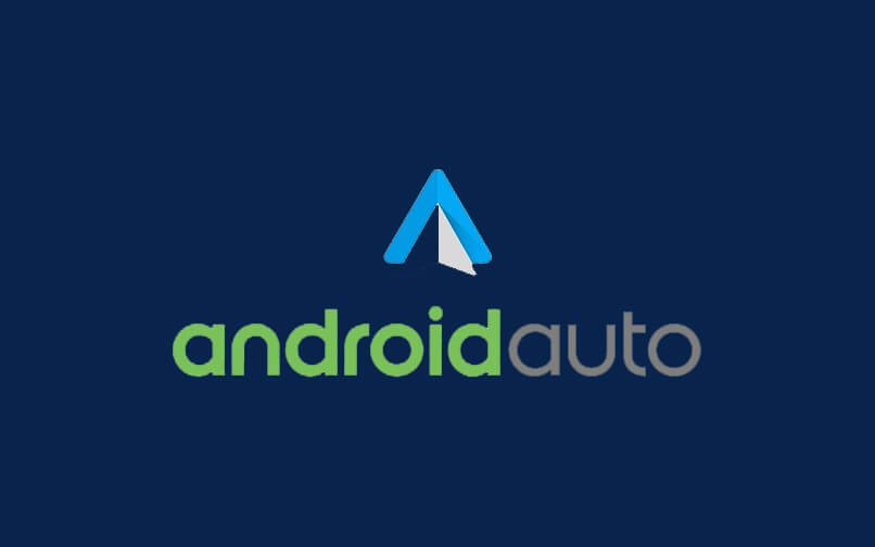 How to Fix Android Auto Not Working