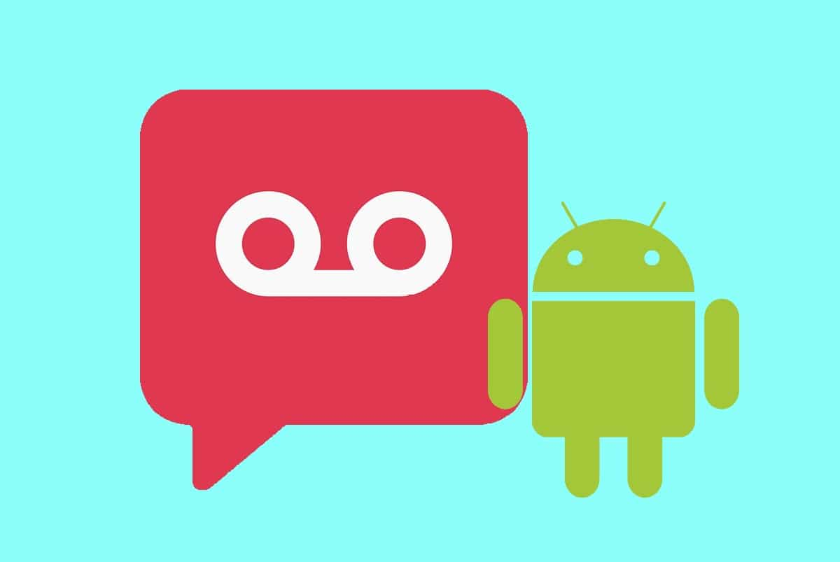 How to Fix Voicemail not working on Android