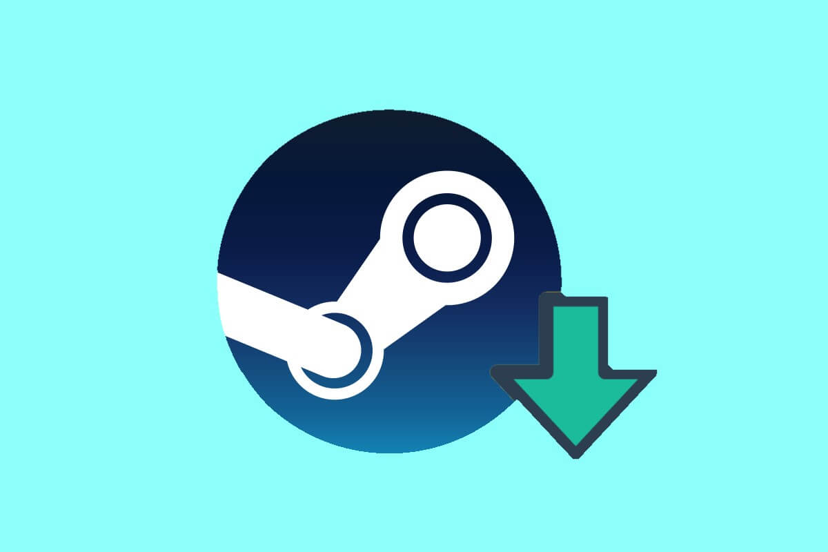 How to Make Steam Download Faster