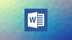 How to convert Word to JPEG