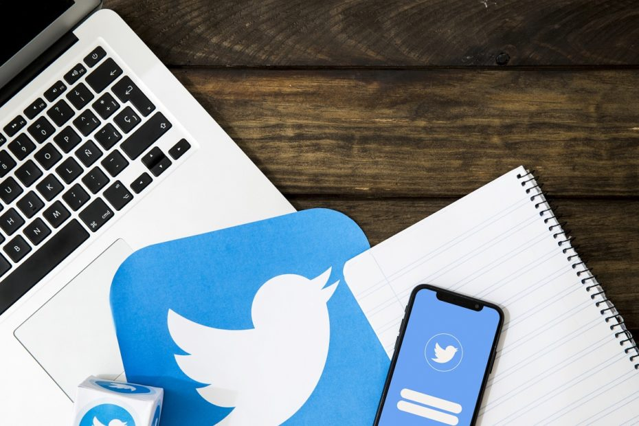 How to delete a retweet from Twitter