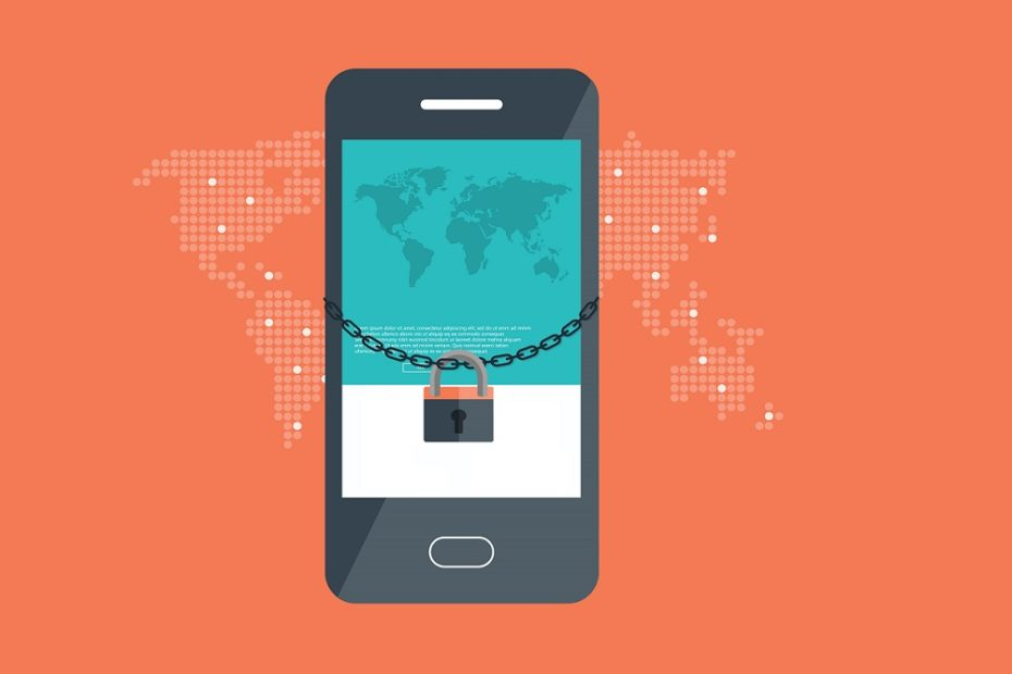 Do You Need a Firewall for an Android Device